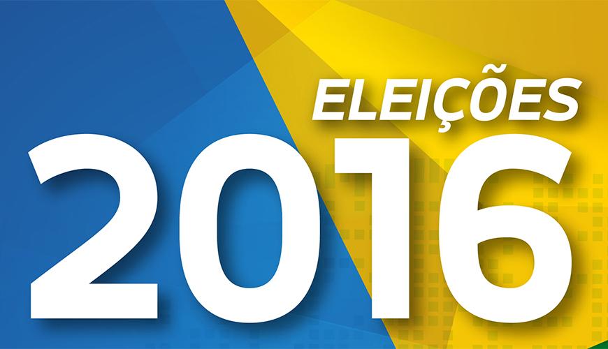 Regras para divulgação de Pesquisas Eleitorais